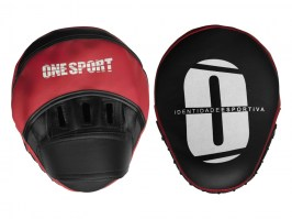 manopla-de-soco-one-sport